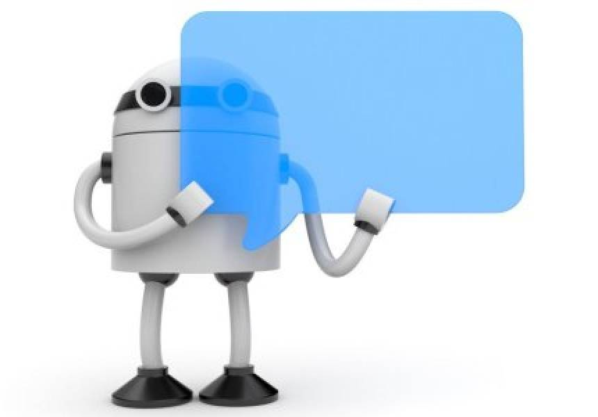 How bots will change commerce for the better?