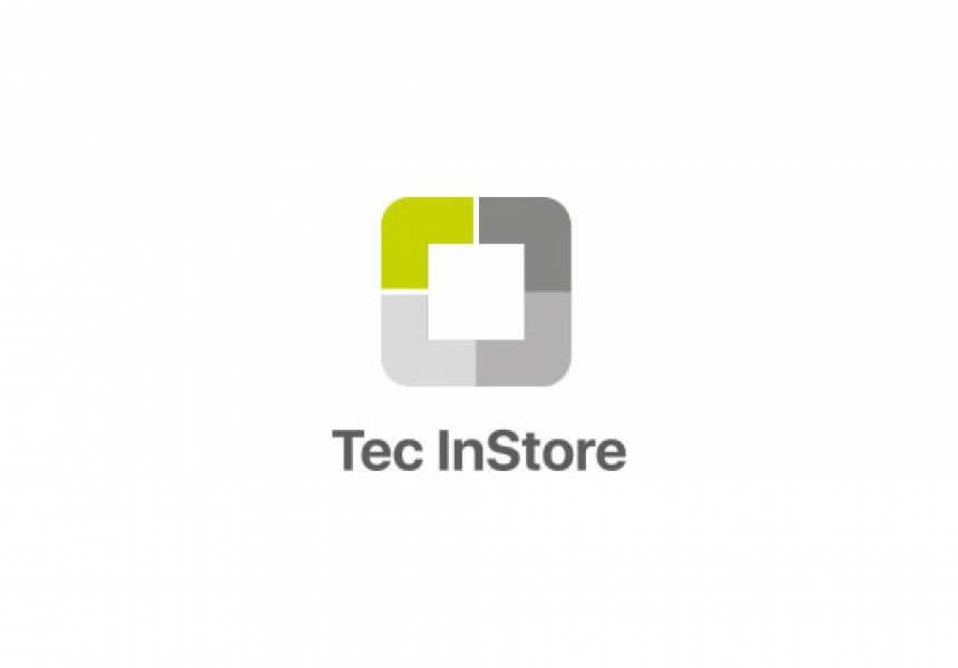 Tec InStore – Repair Your Phone Instantly