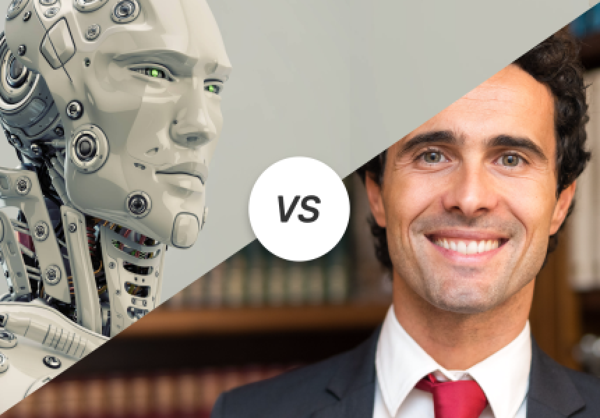 How Legal Chatbots Can Increase The Profit of Your Law Firm