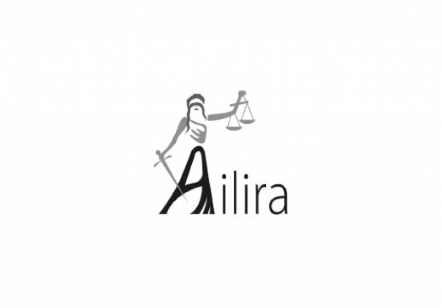 Artificially Intelligent Legal Assistant for an Australian Law Firm