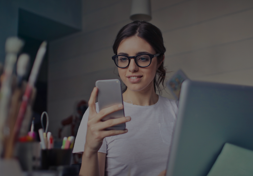 What are chatbots: 5 things to know to prevent your business from falling behind
