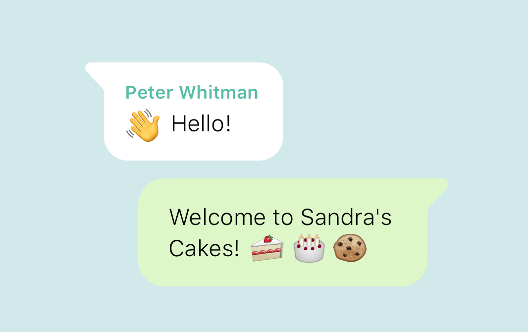 A Step-By-Step Guide To Create WhatsApp Chatbot For Business - BotsCrew