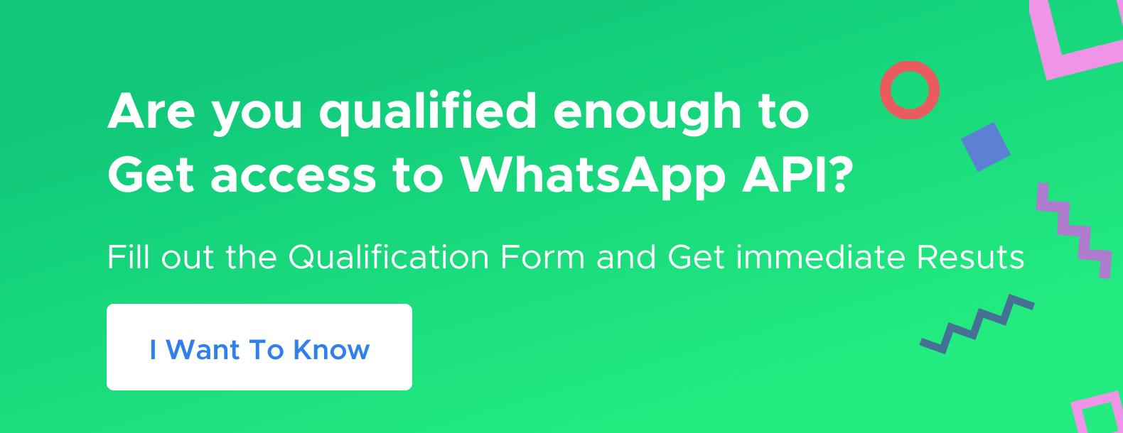 WhatsApp Chatbot Guide