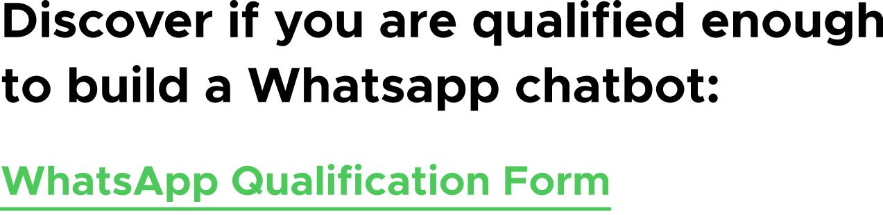 WhatsApp Guide