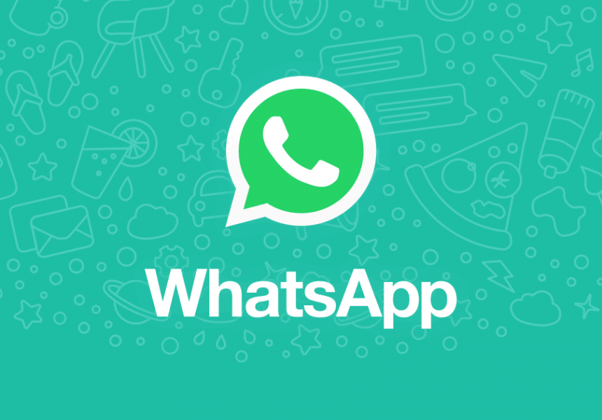 A Step-By-Step Guide To Create WhatsApp Chatbot For Business