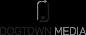 DTM_Logo