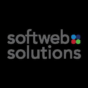 SoftwebSolutions_logo