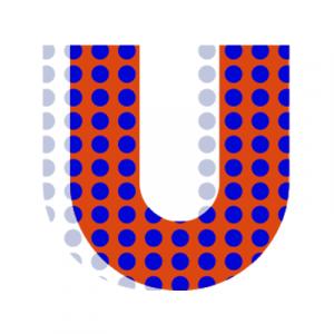 Unibot_logo