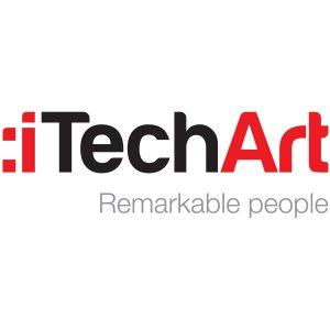 itechart_logo