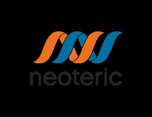 neoteric_logo