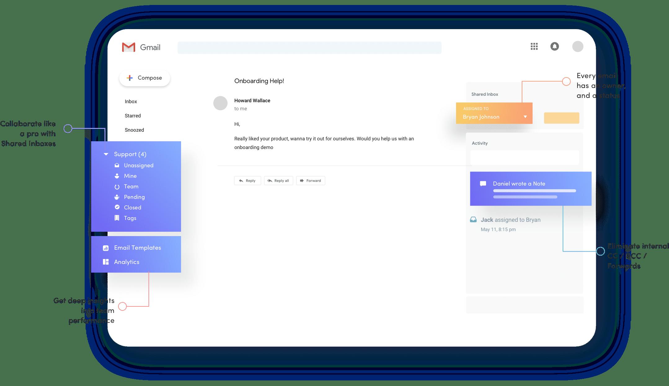 team_inbox