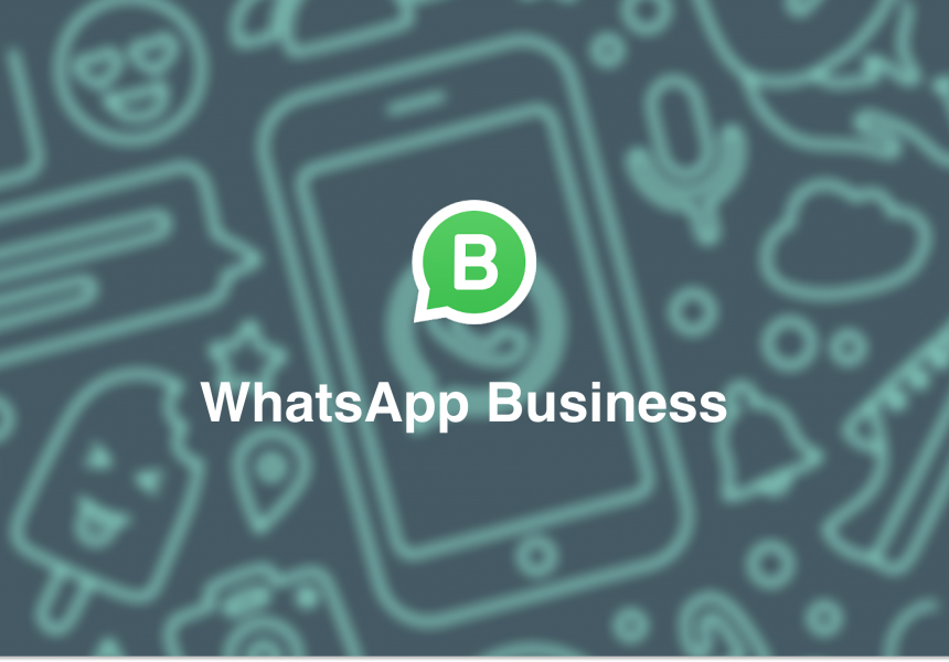 10 WhatsApp Business Features You Should Know About