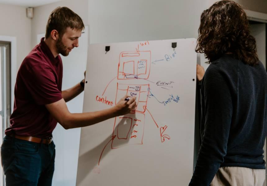 Conversational Design Guide for Businesses